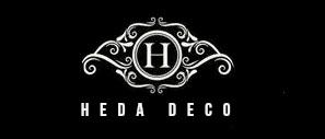 HEDA-DECO